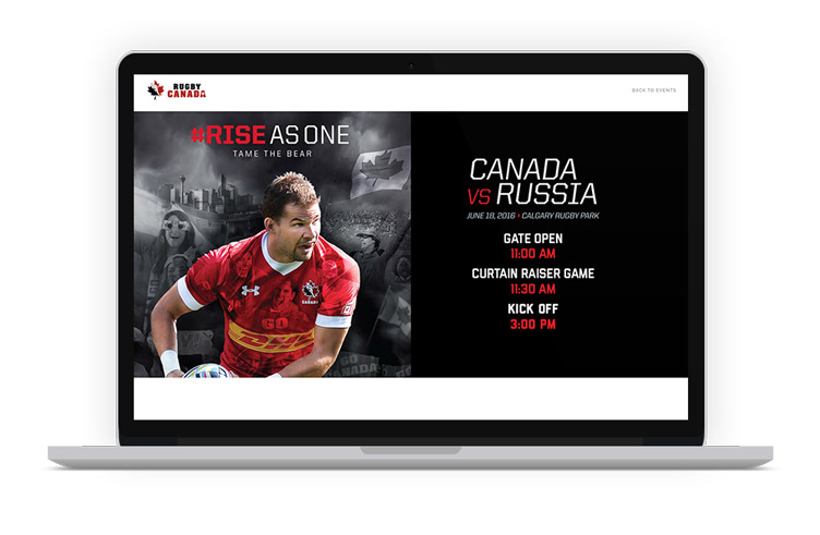 laptop_rugby