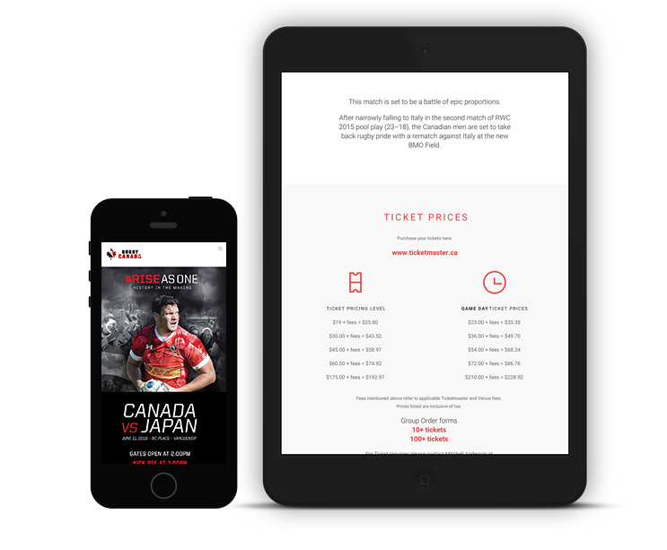 mobile_rugby