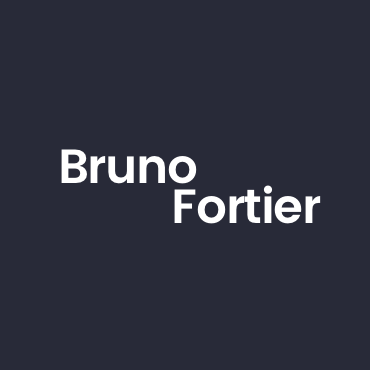 Bruno Fortier