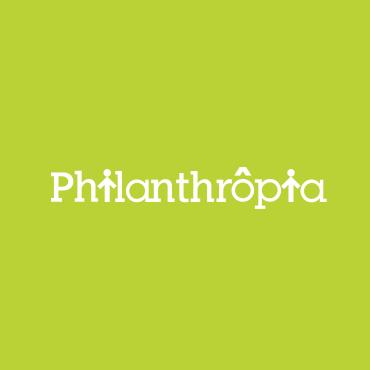 Philanthrôpia