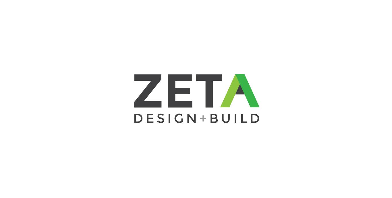 logo design architect firm