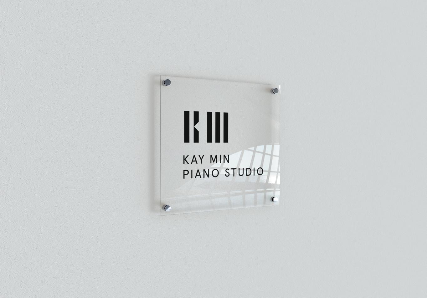 kay_min_3