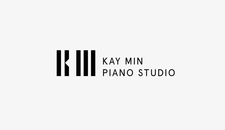 kay_min_4