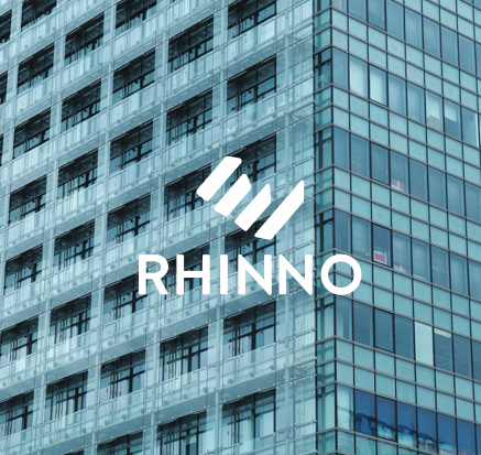 Rhinno