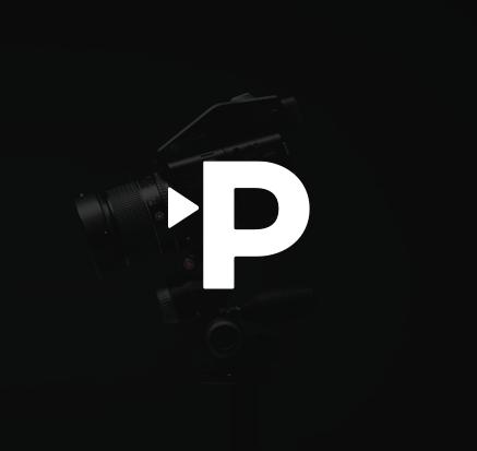 Paul Films
